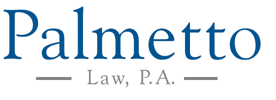 Palmetto Law, PA Florida Eviction Law Firm