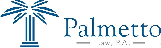 Palmetto Law, PA Florida Civil Litigation and Estate Planning Law Firm